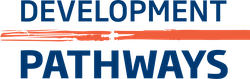 Developmentpathways Logo