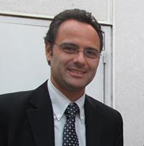 SimoneCecchini