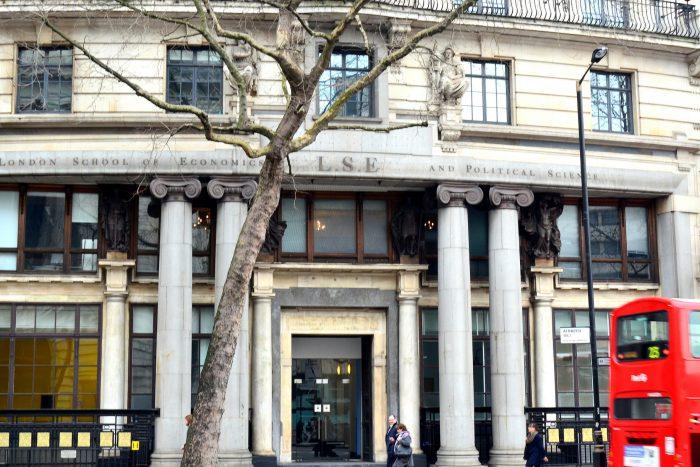 London School of Economics