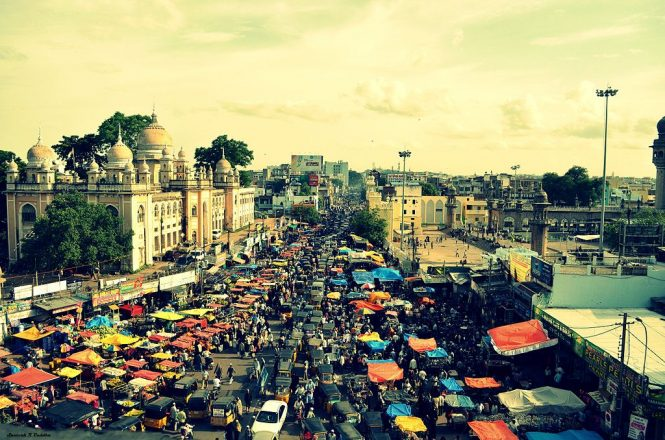 Is the universal basic income the answer for India and low- and middle-income nations?